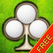 Ace Golf Free