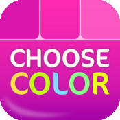 Choose Color