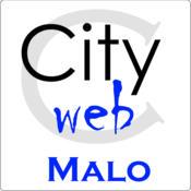 CityWeb Malo