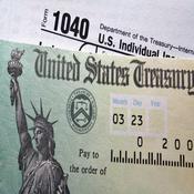 Income Taxes income