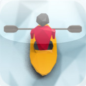 Mortal Kayak