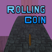 Rolling Coin