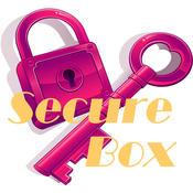Secure Sheet secure