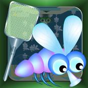 Super Flies 1