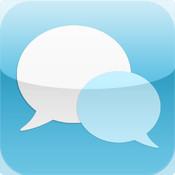 Automait Chat