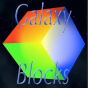 Galaxy Blocks erase files