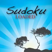 Sudoku Loaded cre loaded manager windows