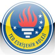 Ted Eskişehir