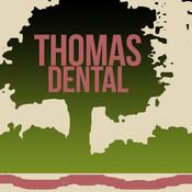 Thomas Dental