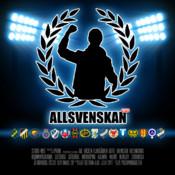 Allsvenskan 2013