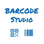Barcode Studio barcode