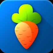 Carrot Clicker