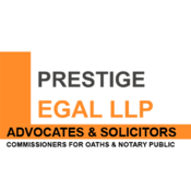Prestige Legal