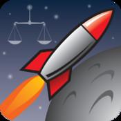 Docket Launcher unlimited