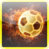 Football Kicker super football clash 2 temple