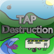 TapDestruction