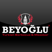 Beyoglu Barbecue