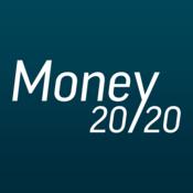 Money20/20 2015 Event