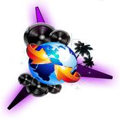 MusicPowerRadio gratis muziek downloader download