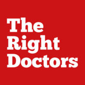 TheRightDoctors
