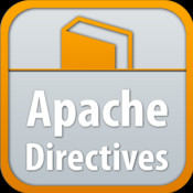 Apache Directives apache