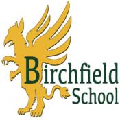 Birchfield School