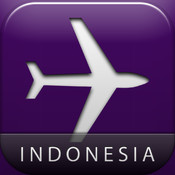 Indonesia Airfare