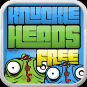 Knuckleheads FREE