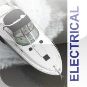 Marine Electrical electrical