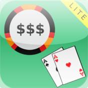 Poker Expert Lite