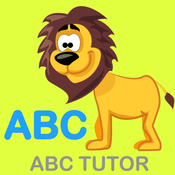 ABC Super Baby Book