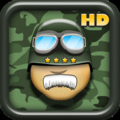 Airborne Supply HD