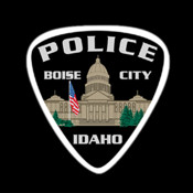 Boise`s Most Wanted