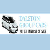 Dalston Group Cars