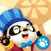 Dr. Panda`s Carnival
