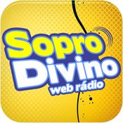 Rádio Sopro Divino