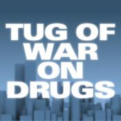 Tug Of War On Drugs