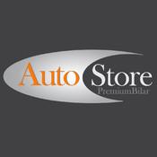 AutoStore Sweden AB