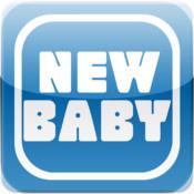 iGrossesse New Baby