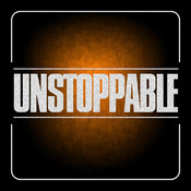 Unstoppable - The App