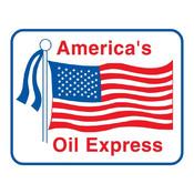 America`s Oil Express