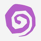 Creative Process App