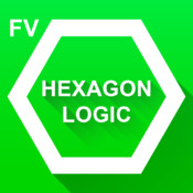 Hexagon Logic HD Free