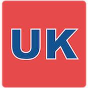 UK Pro.Solutions ltd operating system software