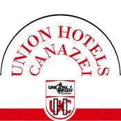 Union Hotels Canazei