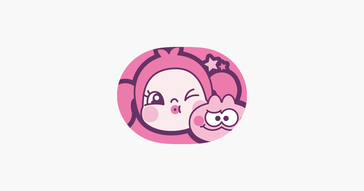 Awesome Haeun sticker