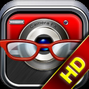 Camera Blur Effects HD