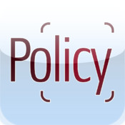 Celestite Policy Scan timesheet policy