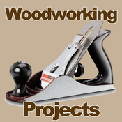 Woodworking Projects projects