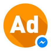 Adjicons for Messenger